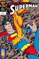 Superman Classic (Spillato) #7
