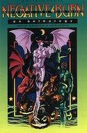 Negative Burn (1993-1997) (Comic Book 24 pp) #4