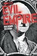Evil Empire (Digital) #5