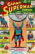 Superman Vol. 1 Annual (1987-2009) (Comic-Book) #8