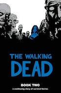 The Walking Dead (Hardcover 304-396 pp) #2