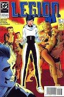 L.E.G.I.O.N. 91 / L.E.G.I.O.N. 92 (1991-1992) #7