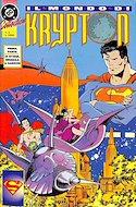DC Collection (Spillato) #5