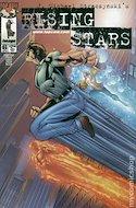Rising Stars (1999-2005) (Comic Book) #6
