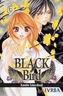 Black Bird (Rústica con sobrecubierta) #6