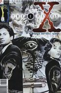 Expediente X / The X Files (Grapa 32 pp) #8