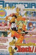 Animedia (revista) #3