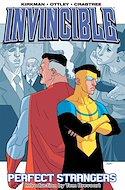 Invincible (Paperback) #3