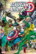 Captain America: Sam Wilson (Digital) #6