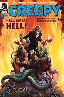 Creepy (Comic-book 48 pp) #4