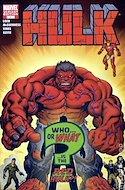Hulk Vol. 2 (Variant Covers) (Comic Book 2008-2012) #1.1