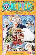 One Piece #8
