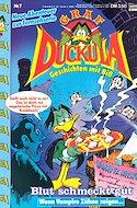 Graf Duckula (Heften Großformat) #7