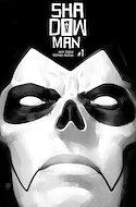 Shadowman (2018) (Comic Book) #1