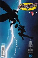 Batman Day Special Edition (2017) (Saddle-stitched) #