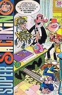 Super Sacarino / Sacarino (Grapa, 60 páginas (1975-1985)) #4