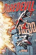 Daredevil Vol. 5 (2016-...) (Comic-book) #4