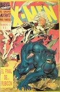 X-Men (Grapa) #2