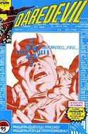 Daredevil (Grapa 32 pp) #5
