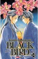 Black Bird (Rústica) #14