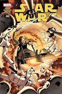 Star Wars Vol. 2 (2015) (Comic Book) #3