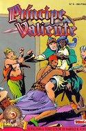 Príncipe Valiente (Grapa 32 pp) #8