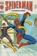 Spiderman Vol. 3 (Grapa, 36-40 pp. 1975-1980) #6