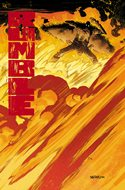 Rumble (Comic-book) #5