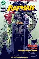 Batman (Agrafé. 52-80 pp) #2
