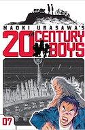 20th Century Boys (Paperback) #7
