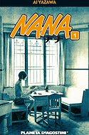 Nana (Rústica con sobrecubierta) #1