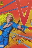 V (Grapa, 36 páginas (1985)) #7