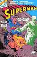 Super Acción / Superman #2