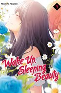 Wake Up, Sleeping Beauty #5