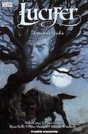 Lucifer (Rústica, 128 páginas (2006-2009)) #9