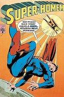 Super-Homem. 1ª série (Grapa) #5
