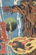 Rock Vanguard (1961) (Grapa) #4