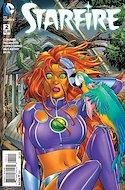 Starfire Vol 2 (digital) #2