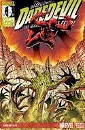 Daredevil Vol. 2 (1998-2011) (Comic-Book) #6