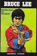 Bruce Lee (Grapa. 1981) #3