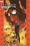 Ultimate Spider-Man (2002-2012) (Hardcover) #7