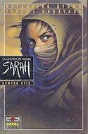 La leyenda de madre Sarah (Rústica (1996-2006)) #6
