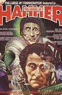 The House of Hammer / Hammer's House of Horror (Magazine) #2