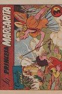 Cuentos de Hadas (Grapa (1943)) #1