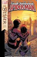 Friendly Neighborhood Spider-Man Vol. 1 (Comic-Book) #4