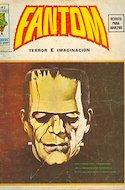 Fantom Vol. 2 (1974-1975) (Grapa) #2