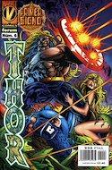 Thor Vol. 2 (1996-1997) (Grapa 24 pp) #6