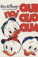 Cartonatoni Disney (Cartonato) #7