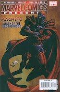 Marvel Comics Presents Vol. 2 (Comic-Book) #3