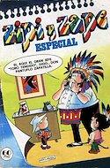 Zipi y Zape Especial / ZipiZape Especial (Grapa 76-100 pp) #9